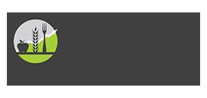 Institut canadien de prospective agroalimentaire